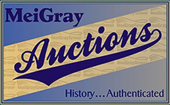 94de3c389 Welcome To MeiGray Auctions